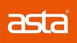 Asta Toner