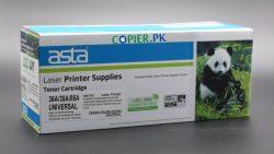 Toner Cartridge 36A Copier.PK