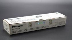 Panasonic KX-FAT88E Printer Toner Cartridge Price in Pakistan Copier.pk