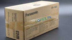 Panasonic UG-3221 Toner Cartridge Copier.pk