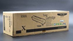 Xerox Phaser 5500 Toner Cartridge Price in Pakistan Copier.pk