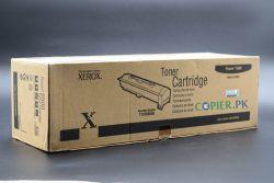 Xerox Phaser 5500 Toner Cartridge Price in Pakistan Copier.pk