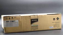 Sharp MX-236FT Toner Cartridge Copier.pk