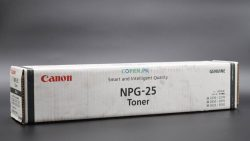 Canon NPG-25 Toner Cartridge Pakistan Copier.pk
