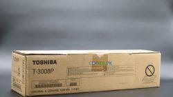 Toshiba T-3008P Toner Cartridge Pakistan Copier.pk