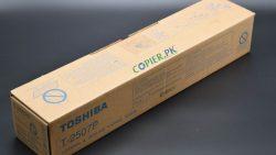 Toshiba T-2507P Toner Cartridge Pakistan Copier.pk