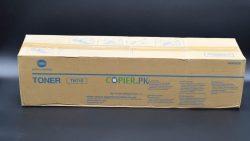Konica Minolta TN-712 Toner Cartiridge Pakistan Copier.pk