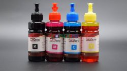 ecotone epson printer ink