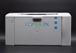 HP LaserJet Pro M102w Printer in Pakistan Copier.pk