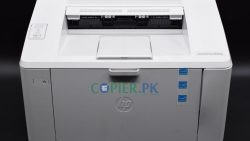 HP LaserJet Pro M102w Printer in Pakistan Copier.pk