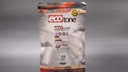 ecotone hp premium toner pakistan copier.pk