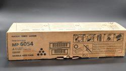 RICOH MP 6054 Toner Cartridge Pakistan Copier.pk