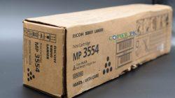 RICOH MP 3054 Toner Pakistan Copier.pk