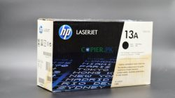 Hp 13A Black Original Toner Cartridge Pakistan Copier.pk