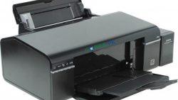 EPSON L805 Printer Pakistan