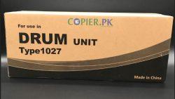 Ricoh MP 1022/1027 Drum Unit Pakistan Copier.pk