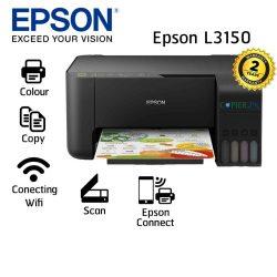 Epson L3150 Printer Price in Pakistan