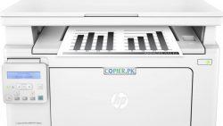 hp m130nw printer price in pakistan Copier.pk