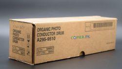 Ricoh Mp 1050 Drum Pakistan Copier.pk
