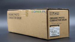 Ricoh Mp 6000 B246-9510 Drum Pakistan Copier.pk