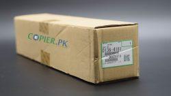 Ricoh MP C6502 Fusing Belt in Pakistan Copier.pk