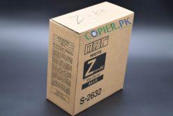 S-2632 Copy Printer Master Roll in Pakistan Copier.pk