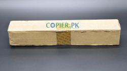 Ricoh Aficio 700 Developer Paddle Unit in Pakistan Copier.pk