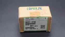 Ricoh Aficio MP 2000 Paper Feeding Roller in Pakistan Copier.pk
