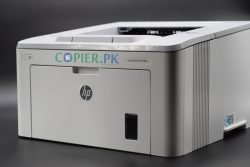 HP LaserJet Pro M118dw in Pakistan Copier.pk