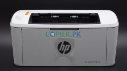 HP Laserjet Pro M15W (WIFI)Monochrome Printer in Pakistan Copier.pk