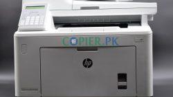 HP LaserJet Pro MFP M148fdw in Pakistan Copier.pk
