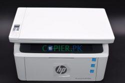 Hp LaserJet Pro M28W Multifunction Printer in Pakistan Copier.pk