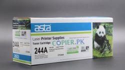 ASTA 244A Toner Cartridge in Pakistan Copier.pk