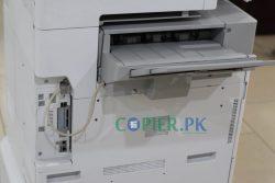 Ricoh Aficio MP 5054 in Pakistan Copier.pk
