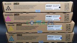 ASTA MP C2503 Toner Cartridge in Pakistan Copier.pk