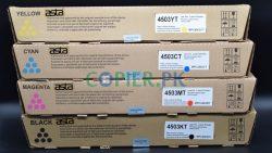ASTA MP C4503 Toner Cartridge in Pakistan Copier.pk