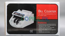 Money Bill Currency Counting Machine Counter in Pakistan Copier.pk