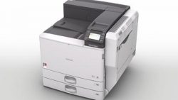 Ricoh SP 8300 Dn Printer in Pakistan Copier.pk