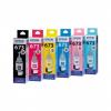 Epson Inkjet Series Printers Refill Ink Set (Original)