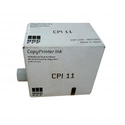 Copy Printer Ink CPI-11 Ink Ricoh/Gestetner