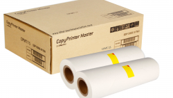Copy Printer Master Roll CPMT-23