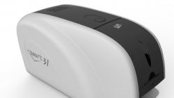 smart-31s-value-class-single-sided-thermal-id-card-printer