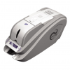 SMART-50S Single-Sided Thermal ID Card Printer