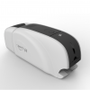 SMART-31D Value Class Dual-Sided Thermal ID Card Printer