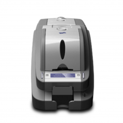 SMART-50L Laminator Thermal ID Card Printer
