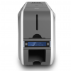 SMART-51D Dual-Sided Thermal ID Card Printer