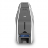 SMART-51L Dual-Sided Thermal ID Card Printer & Laminator