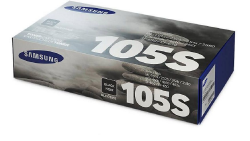 Samsung 105S Toner Cartridge