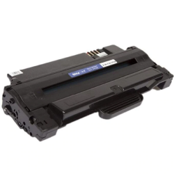 Samsung 105S Toner Cartridge