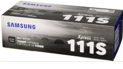 Samsung 111S Toner Cartridge